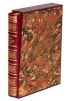 Подарочная книга «Поэты Серебряного века»