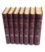 Эрих Мария Ремарк. Собрание сочинений в 6-ти томах