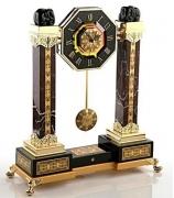 Настольные часы с маятником «Версаль»