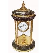 Часы «Вестминстерский дворец»