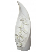 Ваза для цветов «Бугенвиллея»
