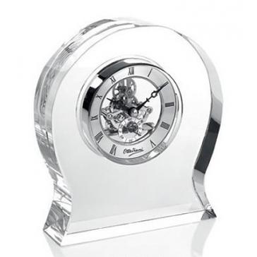 Настольные часы «Грация»