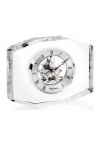 Настольные часы «Прямоугольник»