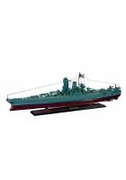 Модель корабля «YAMATO»