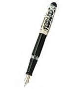 Перьевая ручка Venezia