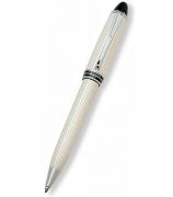 Шариковая ручка Ipsilon Silver