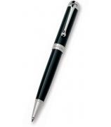 Шариковая ручка Talentum