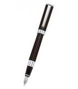 Перьевая ручка