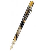 Перьевая ручка Ragtime