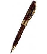 Шариковая ручка «Сальвадор Дали»