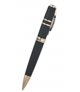 Шариковая ручка Homo Sapiens