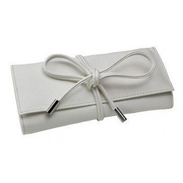 Дорожная шкатулка для хранения украшений и драгоценностей