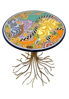 Стол «Малага»