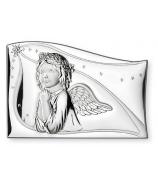 Миниатюра «Звездный ангелочек»