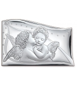 Миниатюра «Ангельская любовь»
