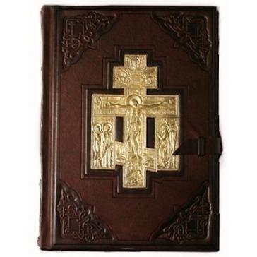 Библия большая
