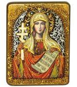 Икона «Святая Татиана»