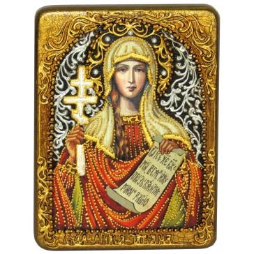 Икона «Святая мученица Татиана»