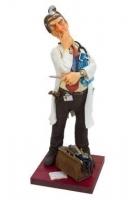 Доктор (мини)
