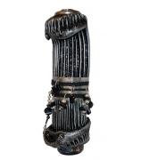 Калейдоскоп «Этника»