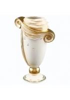 Ваза для цветов «Римская»