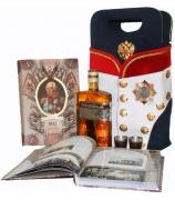Подарочный набор «Фельдмаршал»
