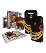 Подарочный набор «Морской пехотинец»