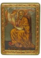 Икона «Святой апостол Матфей»