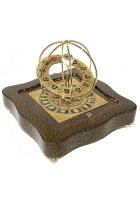 Настольные часы «Зодиак»