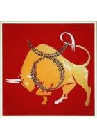 Картина «Знак Зодиака Телец»