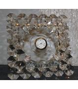 Настольные часы «Brilliant»