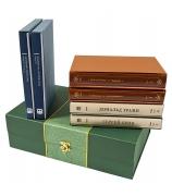 Библиотека генерального директора в 6-и томах