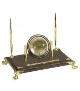 Настольные часы «Титаник»