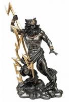 Статуэтка «Зевс»