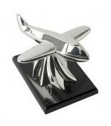 Статуэтка «Подарок авиатору»