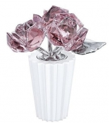 Фигурка «Букет роз»