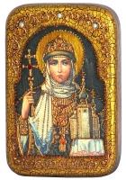 Икона «Святая Ольга»