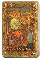 Икона «Святой апостол и евангелист Марк»