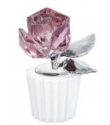 Фигурка «Роза»