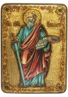 Икона «Апостол Павел»