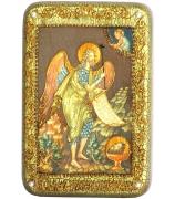 Икона «Креститель Иоанн Предтеча»