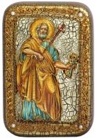 Икона «Апостол Петр»