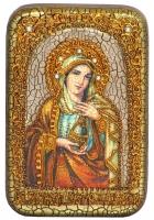 Икона «Святая Мария Магдалина»