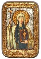 Икона «Святая Нина, просветительница Грузии»