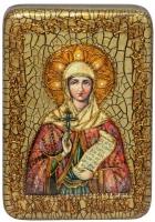 Икона «Святая Наталия Никомидийская»