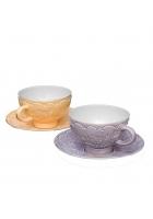 Чайный набор «Белла Мария»