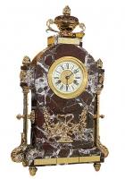 Кабинетные часы «Герцогский дворец»