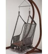 Подвеcное кресло «Inka»