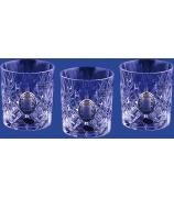 Подарочный набор из 6-ти бокалов для виски