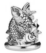 Фигурка  «Знак Зодиака - Рыбы»